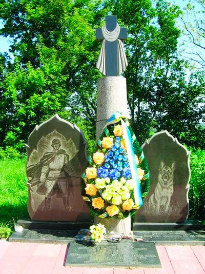 http://se.uploads.ru/icuCA.jpg