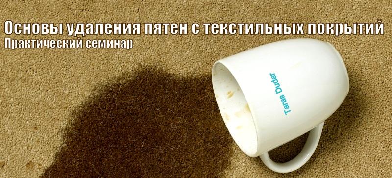 http://se.uploads.ru/jZYps.jpg