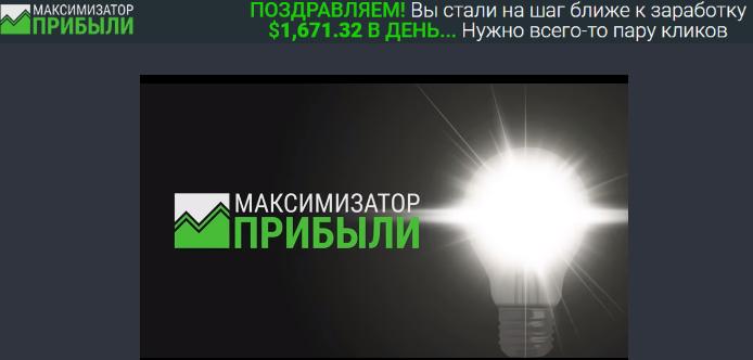 http://se.uploads.ru/je64b.png