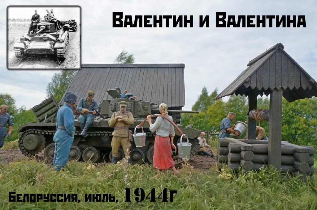 http://se.uploads.ru/jl1k7.jpg