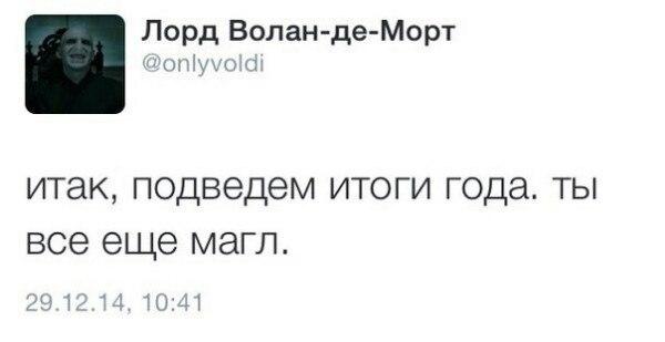 http://se.uploads.ru/k9UEQ.jpg
