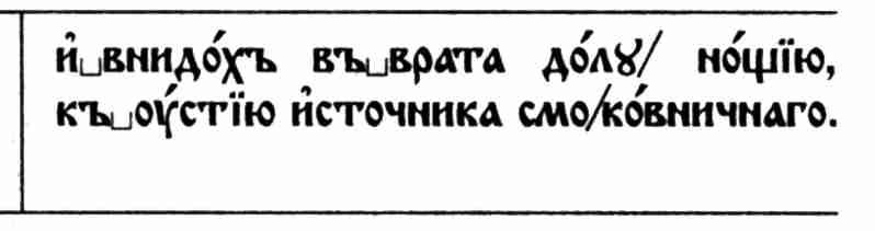 http://se.uploads.ru/kdVx9.jpg