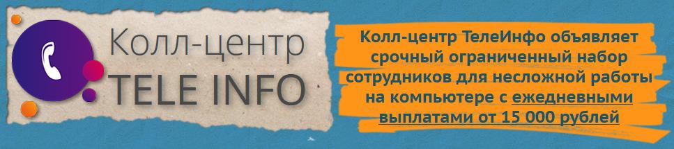 http://se.uploads.ru/kfPKt.png