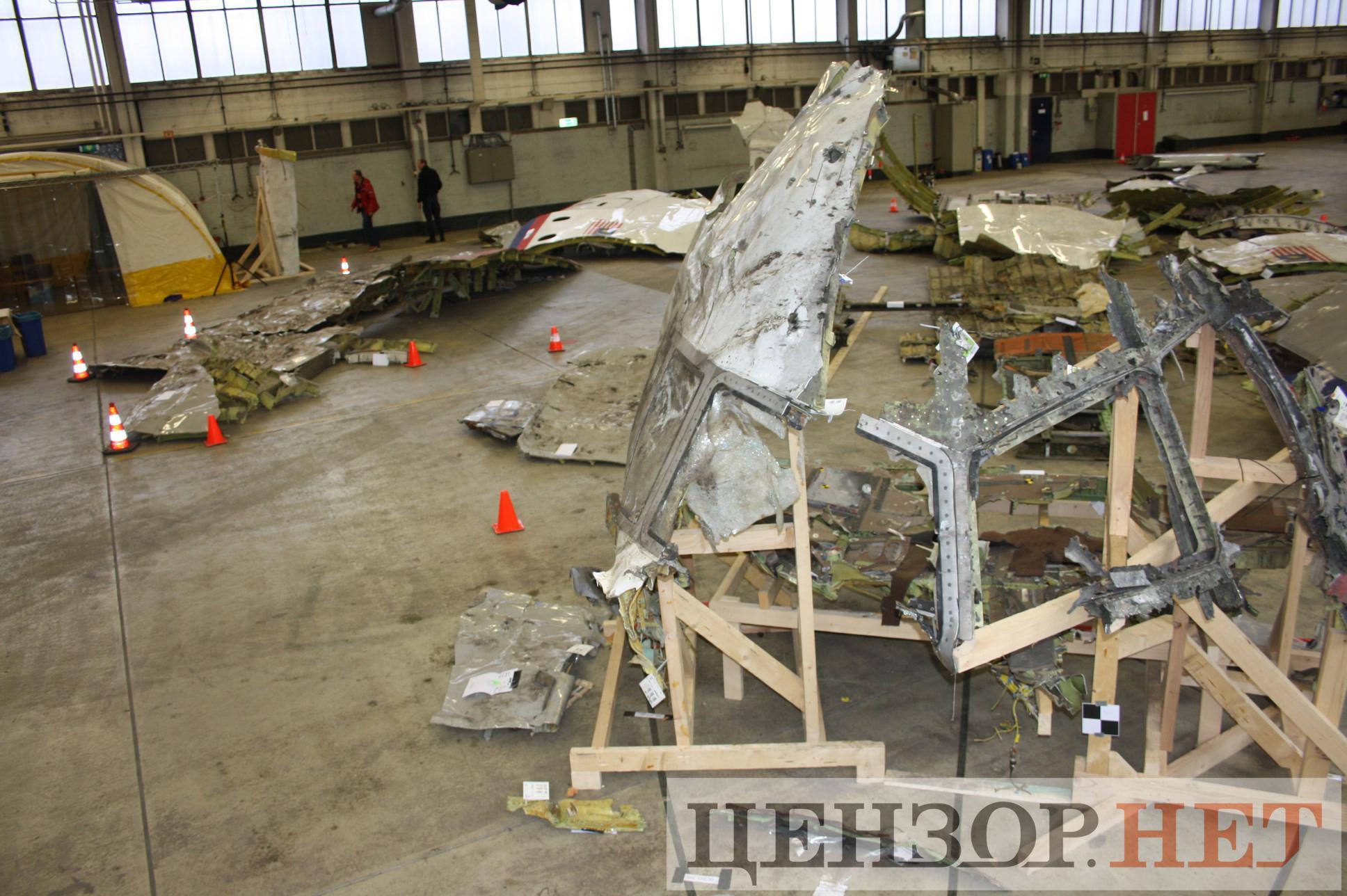 http://se.uploads.ru/ldI6A.jpg