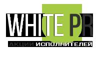 http://se.uploads.ru/mI4TW.png