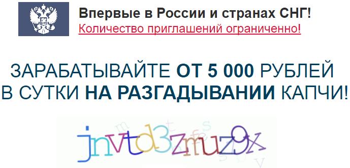 http://se.uploads.ru/mLEKY.png