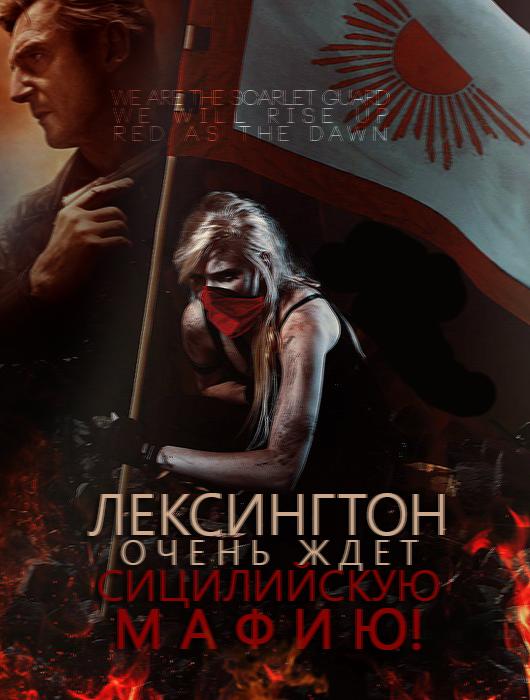 http://se.uploads.ru/mPcS8.png
