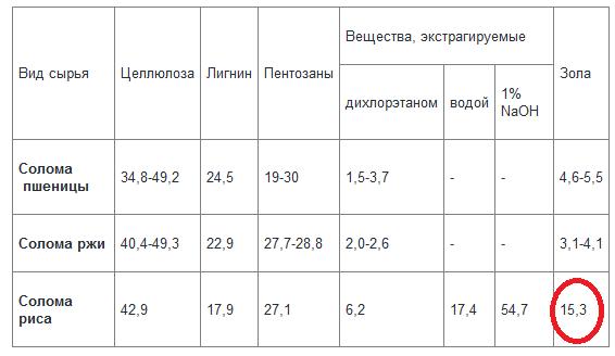 http://se.uploads.ru/mrQ3O.png