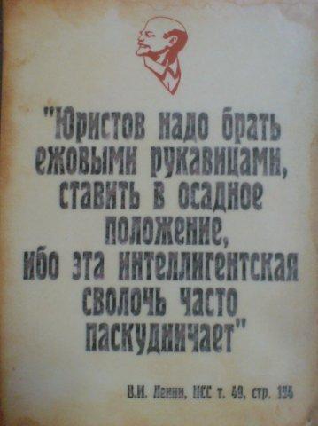 http://se.uploads.ru/nxRMZ.jpg