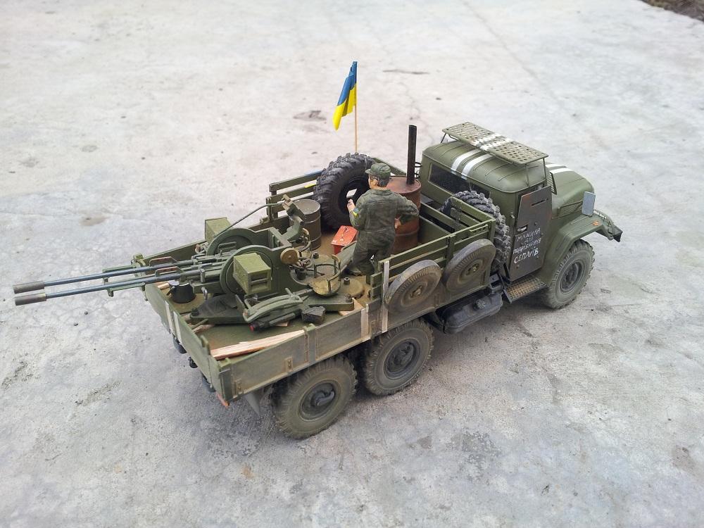 http://se.uploads.ru/oUeBl.jpg