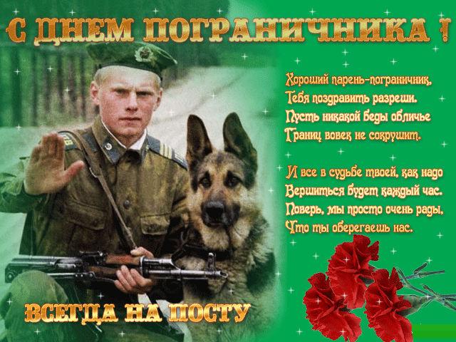 http://se.uploads.ru/ojqft.jpg