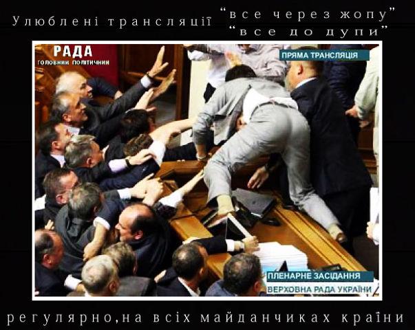 http://se.uploads.ru/oq9SO.jpg