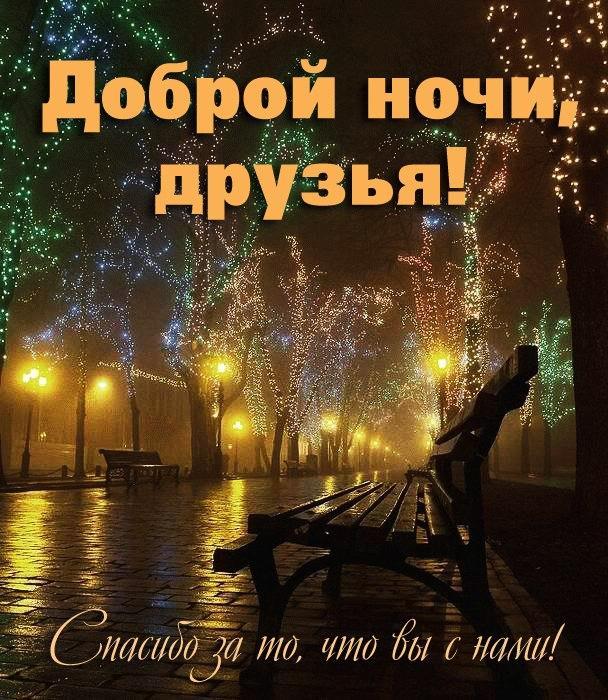 http://se.uploads.ru/oxwJE.jpg