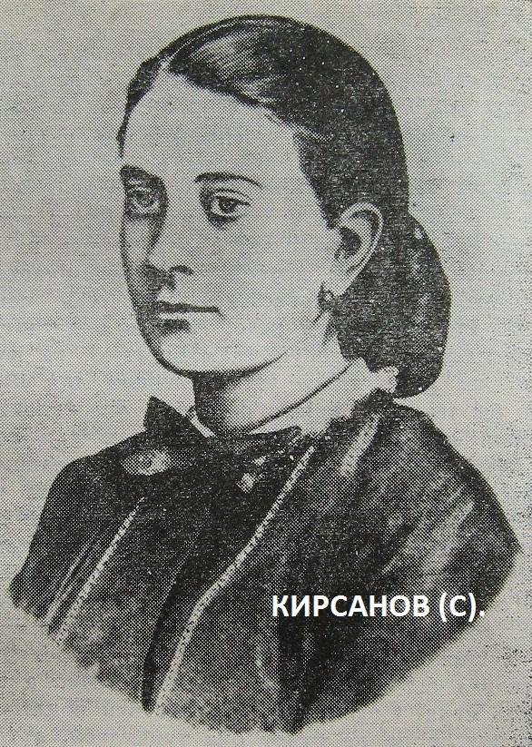 http://se.uploads.ru/q3fDr.jpg