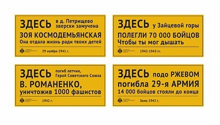 http://se.uploads.ru/qW9no.jpg