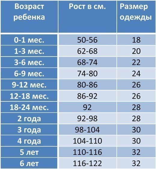 http://se.uploads.ru/qbDEs.jpg