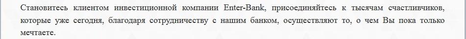 http://se.uploads.ru/ql5Oi.jpg