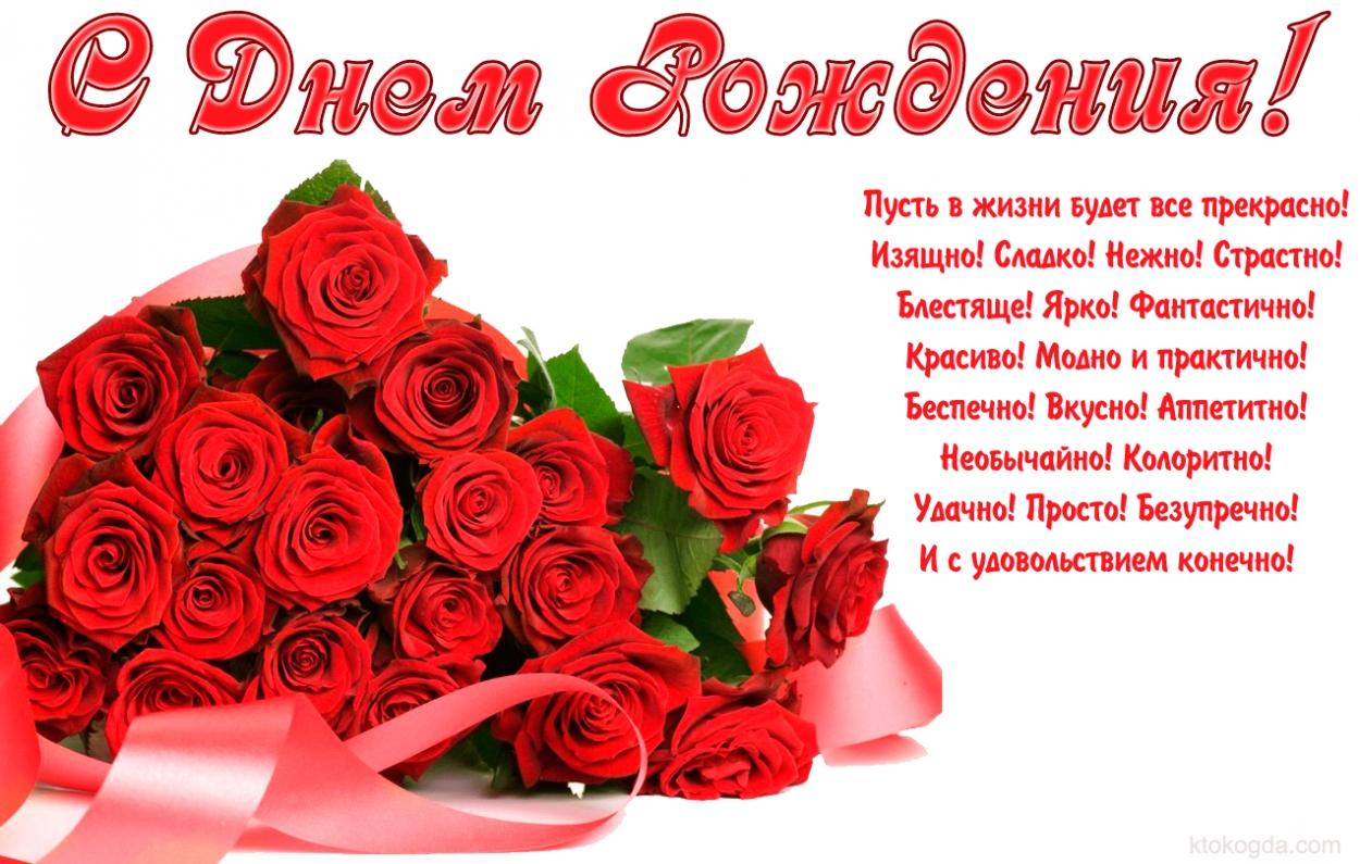 http://se.uploads.ru/r6PKb.jpg