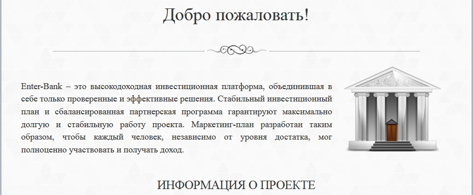 http://se.uploads.ru/rEi5D.jpg