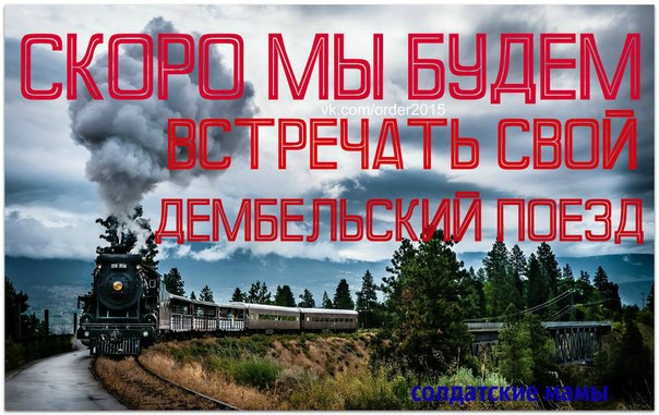 http://se.uploads.ru/rZ1ft.jpg