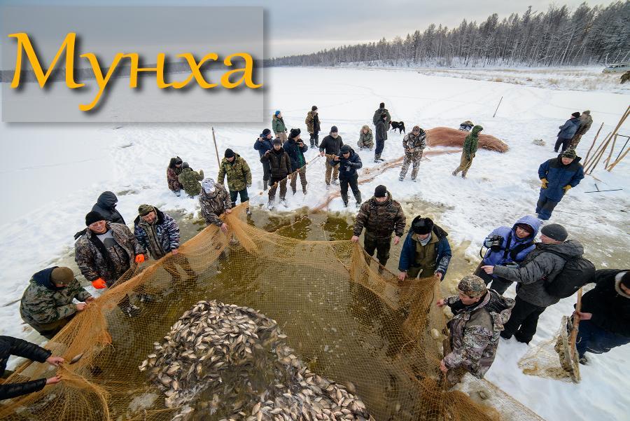 http://se.uploads.ru/rb1jD.jpg
