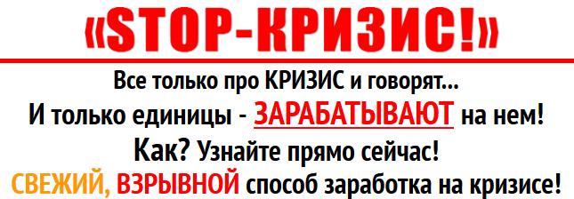 http://se.uploads.ru/rcThs.png