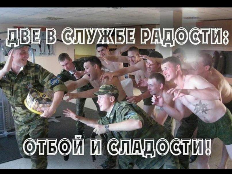 http://se.uploads.ru/rdDlf.jpg