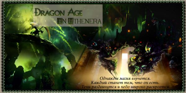 http://se.uploads.ru/rk36J.jpg