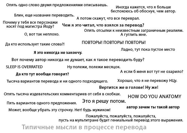 http://se.uploads.ru/sQNmh.jpg