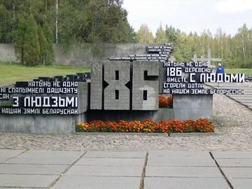 http://se.uploads.ru/t/00JvN.jpg