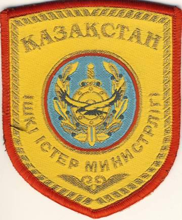 http://se.uploads.ru/t/026Ad.jpg