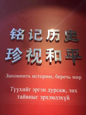 http://se.uploads.ru/t/06Kg2.jpg