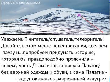 http://se.uploads.ru/t/07omn.jpg
