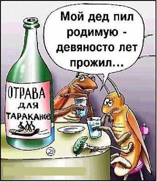 http://se.uploads.ru/t/0ADMu.jpg