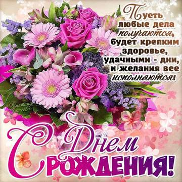 http://se.uploads.ru/t/0JcHF.jpg