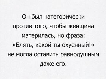 http://se.uploads.ru/t/0eWhz.jpg
