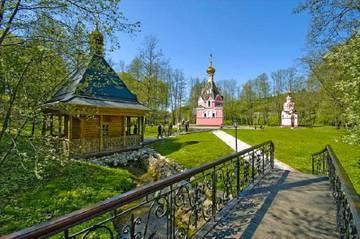 http://se.uploads.ru/t/17c0x.jpg