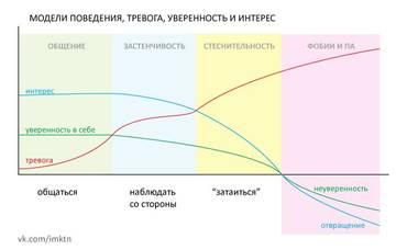 http://se.uploads.ru/t/1DlUX.jpg