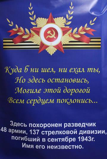 http://se.uploads.ru/t/2EJzS.jpg