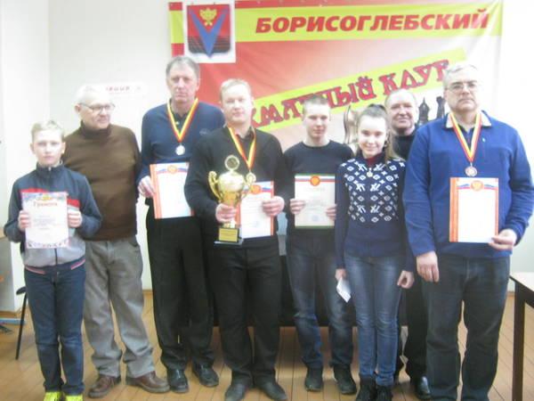 http://se.uploads.ru/t/2sliz.jpg