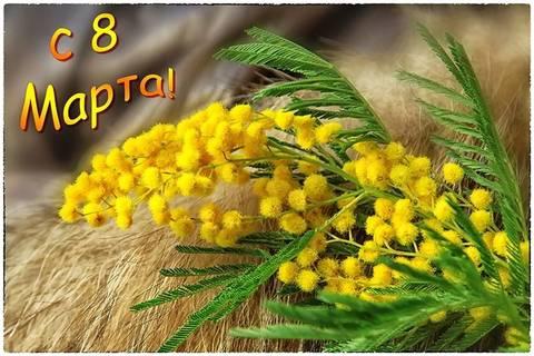 http://se.uploads.ru/t/400TP.jpg