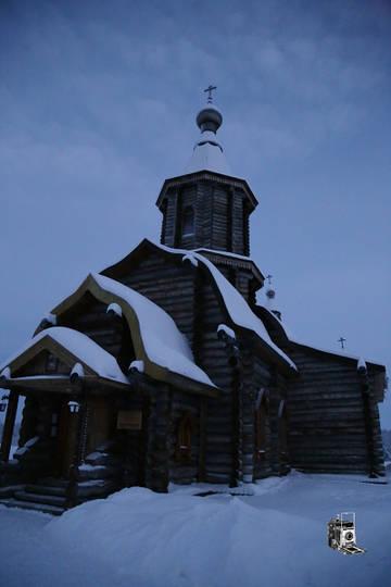 http://se.uploads.ru/t/496Zf.jpg