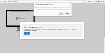 http://se.uploads.ru/t/4e1nk.png