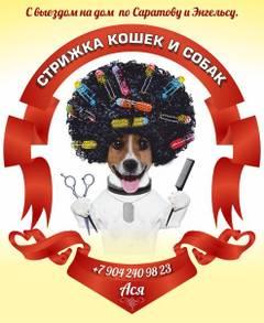 http://se.uploads.ru/t/4tCpg.jpg