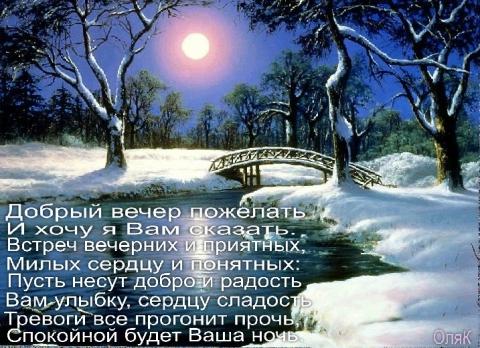http://se.uploads.ru/t/568na.jpg