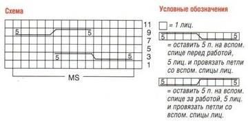http://se.uploads.ru/t/5VMOl.jpg