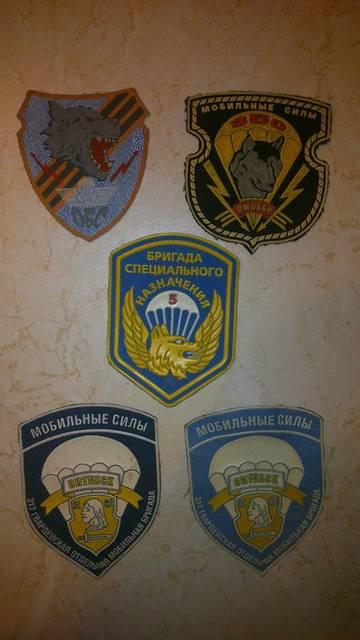 http://se.uploads.ru/t/5WsGg.jpg