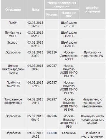 http://se.uploads.ru/t/5edOH.jpg