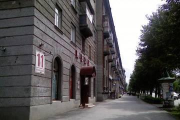 http://se.uploads.ru/t/5wdDE.jpg