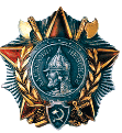 http://se.uploads.ru/t/5xT4D.png